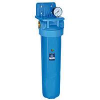 Фильтр Aquafilter Big Blue 20 без картриджа