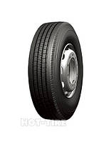 Грузовые шины R22,5 315/70 - Evergreen EGT88 (рулевая)