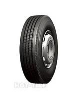 Грузовые шины R22,5 315/80 - Evergreen EGT88 (рулевая)
