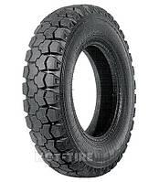 Грузовые шины Волтаир У-2 (универсальная) 8,25 R20 125/122J