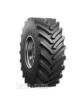 Грузовые шины Росава TR-07 (с/х) 650/75 R32
