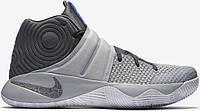 Кроссовки Nike Kyrie 2 Wolf Grey