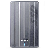 SSD ADATA Premier SC660H 256 GB (ASC660H-256GU3-CTI)