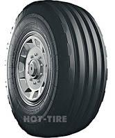 Грузовые шины Росава Л-163 12 R16  8PR