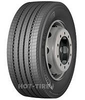 Шина Рулевые шины Michelin X MultiWay 3D XZE (рулевая) 295/80 R22,5 152/148M