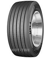 Грузовые шины Continental HTL1 Eco+ (прицеп) 385/55 R22,5 160K