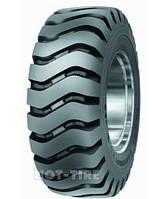 Спец шины Triangle TL612 (индустриальная) 17,5 R25  16PR