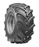 Грузовые шины Cельскохозяйственные шины Росава Ф-179 (с/х) 30,5 R32  16PR