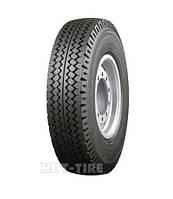 Грузовые шины Грузовые шины АШК ОИ-73Б 10 R20  16PR