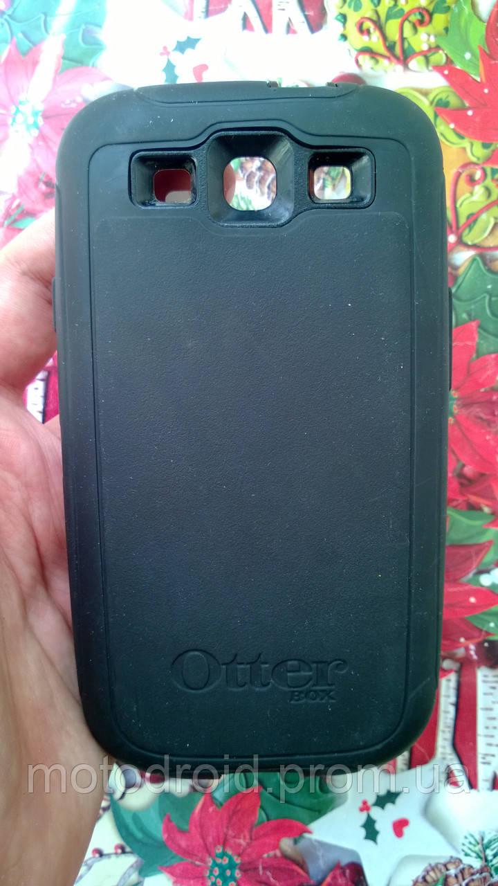 ЧОХОЛ Otter Box Samsung Galaxy S3