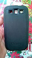 ЧОХОЛ Otter Box Samsung Galaxy S3, фото 1