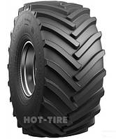 Грузовые шины Росава TR-301 (с/х) 28,1 R26  12PR