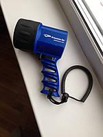 Подводный фонарь Princeton Tec Miniwave LED