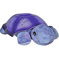Twilight Turtle™ - Purple 7323 -PR