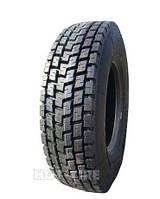 Грузовые шины Transtone TT450 (ведущая) 315/80 R22,5 156/150K 20PR