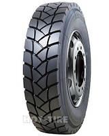 Грузовые шины Transtone TT768 (ведущая) 315/80 R22,5 156/150L 20PR
