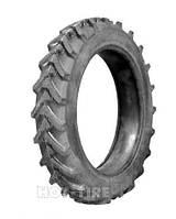 Грузовые шины Tyrex Agro DN-104 (с/х) 9,5 R32