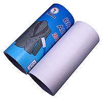 Насадка для ролика для чистки одежды (2штх20 лент)