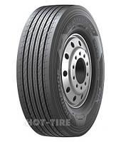 Грузовые шины Hankook AL10+ (рулевая) 315/60 R22,5 154/148L 16PR