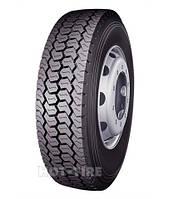Грузовые шины Long March LM508 (ведущая) 265/70 R19,5 143/141J 16PR