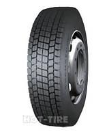Грузовые шины Transtone TT717 (ведущая) 315/80 R22,5 156/150K 20PR