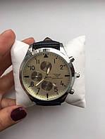 Купить часы наручные мужские в харькове