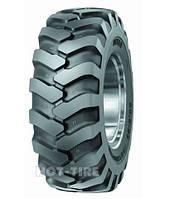 Спец шины Mitas EM-20 (индустриальная) 23,5 R25  28PR