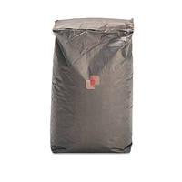 Фильтрующая загрузка Organic АСОС-L1000, уголь кокосовый отмытый, мешок 25 кг