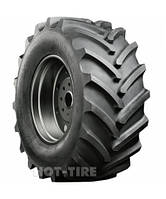 Грузовые шины Росава TR-103 (с/х) 600/65 R28
