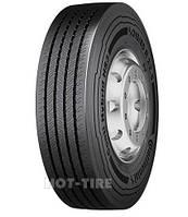 Грузовые шины Continental HS3 Hybrid (рулевая) 315/80 R22,5 156/150L