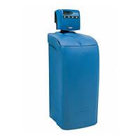 BWT AQA PERLA 20 SE BIO (с доп. дезинфекцией) Система умягчения воды