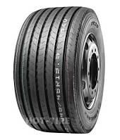 Грузовые шины Leao T820 (прицепная) 385/55 R19,5 156J