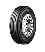 Грузовые шины Continental HS3 Eco-Plus (рулевая) 315/60 R22,5 154/150L