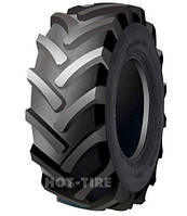 Грузовые шины Armour R-1 (с/х) 9,5 R32  8PR
