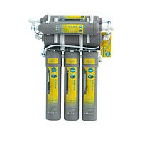 Bluefilters New Line RO-6 Фильтр обратного осмоса