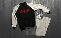 Мужской Спортивный костюм Carhartt
