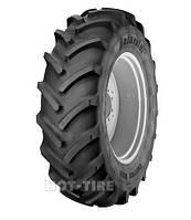 Грузовые шины Continental AC90 (с/х) 270/80 R32
