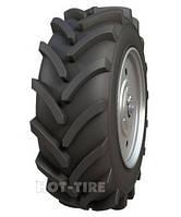Сельскохозяйственные шины NorTec AC 201 (с/х) 14,9 R24