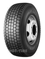 Грузовые шины Falken BI-851 (ведущая) 295/80 R22,5 152/148M