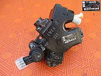 Топливный насос на Fiat Doblo 1.3 JTD. ТНВД к Фиат Добло 0445010266 новый