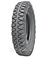 Грузовые шины Росава UTP-173 (универсальная) 7,5 R20  8PR