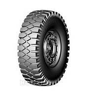 Грузовые шины Белшина Ф-65-1 (индустриальная) 18/7 R8  10PR