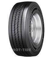 Грузовые шины Continental HT3 Hybrid (прицепная) 285/70 R19,5 150/148K