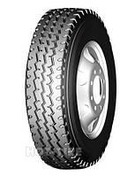 Грузовые шины Fesite HF702 (универсальная) 7,5 R16C 122/118M