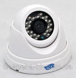 Видеокамера MHD DigiGuard DG-41220