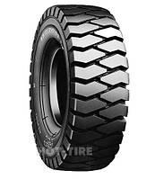 Спец шины Bridgestone JL (индустриальная) 6,5 R10  12PR