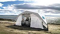 Тент палатка 6 х 6
