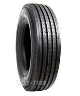 Roadshine RS620 (рулевая) 315/80 R22,5 157/154K
