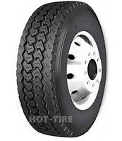 Грузовые шины Aeolus AGC28 (универсальная) 425/65 R22,5 165K 20PR