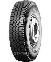 Грузовые шины Sava Orjak S M+S (ведущая) 12 R20 154/150K